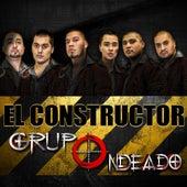 El Constructor - Single by Grupo Ondeado