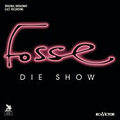 Fosse von Various Artists