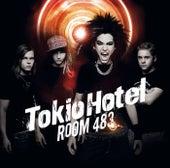 Room 483 von Tokio Hotel