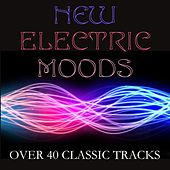 New Electric Moods by Various Artists
