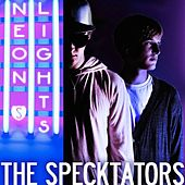Neon Lights by The Specktators