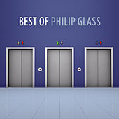 The Best Of Philip Glass von Various Artists