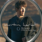 Darkspace (You're With Me) von Morten Harket