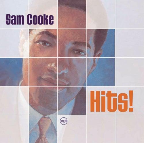 Hits von Sam Cooke