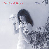 Wave von Patti Smith