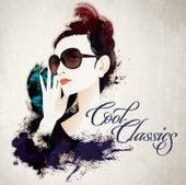 Cool Classics von Various Artists
