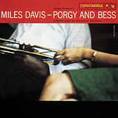 Porgy And Bess by Miles Davis