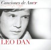 Canciones De Amor by Leo Dan