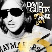 One More Love von David Guetta
