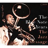 The History of Blue Note - Volume 2: The Jazz Message von Various Artists