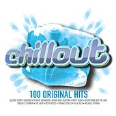 Original Hits - Chillout von Various Artists