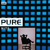 Pure Hits von Various Artists