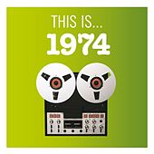 This Is... 1974 von Various Artists