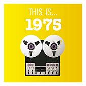 This Is... 1975 von Various Artists