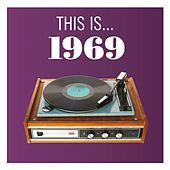 This Is... 1969 von Various Artists