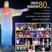 Show da Paz - Cristo Redentor 80 Anos von Various Artists