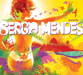 Encanto von Sergio Mendes