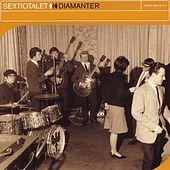 Diamanter - 60 - Talet by Various Artists
