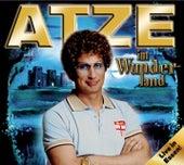 Atze im Wunderland by Atze Schröder