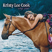 Why Wait by Kristy Lee Cook