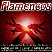 Flamencos by Various Artists