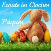 Ecoute les cloches de Pâques (24 versions instrumentales) by Le Monde d'Hugo