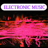 Electronic Music by Various Artists