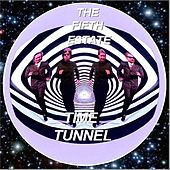 Time Tunnel by The Fifth Estate