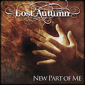 New Part of Me by Lost Autumn