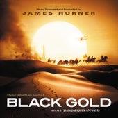 Black Gold von James Horner