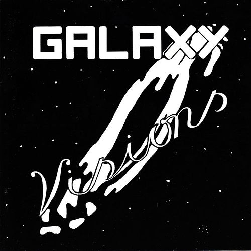 Visions by Galaxy (1)