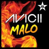 Malo - taken from Superstar von Avicii