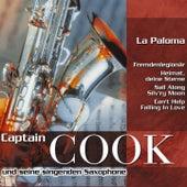 La Paloma by Captain Cook und seine Singenden Saxophone