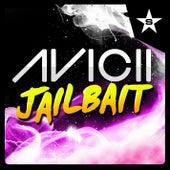 Jailbait - taken from superstar von Avicii
