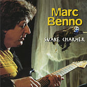Snake Charmer by Marc Benno