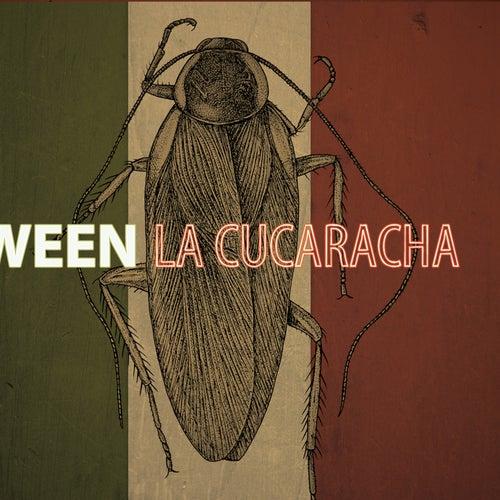 La Cucaracha von Ween