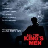 All The King's Men von James Horner