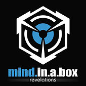 Revelations by Mind In A Box