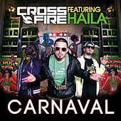Carnaval by Crossfire