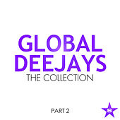 The Collection - Taken from Superstar Part 2 von Global Deejays