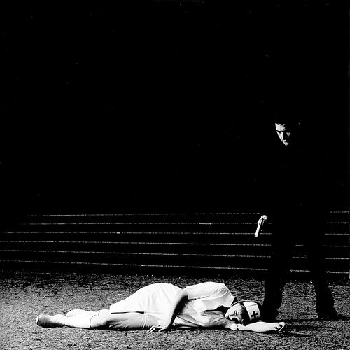 First Album (2009 Reissue) by Miss Kittin