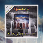 Gallery of Dreams by Gandalf