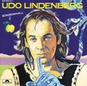 Sündenknall von Udo Lindenberg
