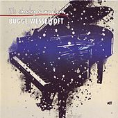 It's Snowing On My Piano by Bugge Wesseltoft