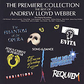 The Premiere Collection von Various Artists