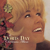 The Doris Day Christmas Album by Doris Day