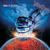 Ram It Down by Judas Priest