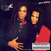 All Or Nothing by Milli Vanilli