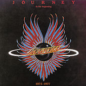 In The Beginning von Journey