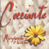 Margherita E Le Altre by Riccardo Cocciante